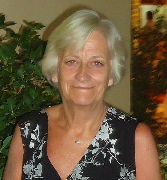 Barbara Nash
